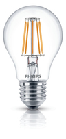 Philips Lampadina 8718696517536