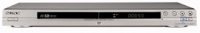 Sony DVD Player DVP-NS355 Argento