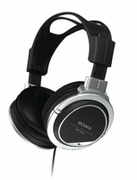 Sony MDR-XD200