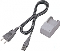 Sony Digital Camera Battery charger