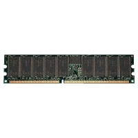 HP 256MB DDR2-553 0.25GB DDR2 533MHz Data Integrity Check (verifica integrità dati) memoria