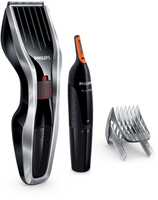 Philips HAIRCLIPPER Series 5000 Regolacapelli HC5440/85