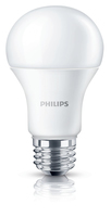 Philips 8718696497586 10.5W E27 A+ Bianco lampada LED energy-saving lamp