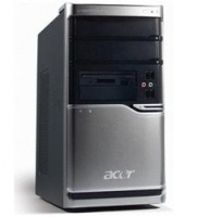 Acer Veriton M464 2.8GHz E7400 Mini Tower PC
