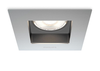 Philips myLiving 591901716 Interno Recessed lighting spot 4.5W Cromo faretto di illuminazione