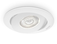 Philips myLiving Spot da incasso 591803116