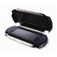 Logitech PlayGear Pocket PSP / PSP Slim