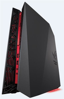 ASUS ROG G20CB-FR006T 3.4GHz i7-6700 Nero, Rosso PC