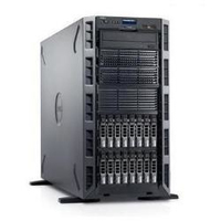 DELL PowerEdge T320 1.8GHz E5-2403V2 495W Torre (5U) server