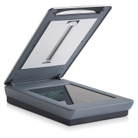 HP Scanjet 4850 Photo Scanner