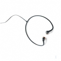 Philips Earhook Headphones SBCHJ020 cuffia