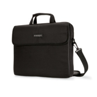 "Kensington K62562US 15.4"" Custodia a tasca Nero borsa per notebook"