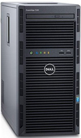 DELL PowerEdge T130 3GHz E3-1220V5 Mini Tower server