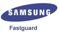 Samsung FastGuard 2 Year Collect and Return