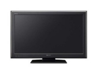 "Sony KDL-32S5600 32"" Full HD Nero TV LCD"
