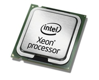 Intel Xeon ® ® Processor X5450 (12M Cache, 3.00 GHz, 1333 MHz FSB) 3GHz 12MB L2 processore