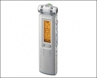 Sony Dictaphone ICD-SX800DR 2Gb dittafono