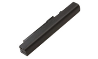 Acer Aspire One Battery LI-ION 3cell 3S1P 2200mAh black Ioni di Litio 2200mAh batteria ricaricabile
