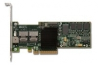Acer Altos Array SAS/SATA RAID 0, 1, 10, 5, 50, 6, 60 controller