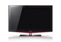 "Samsung LE-37B653 37"" Full HD TV LCD"