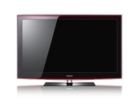 "Samsung LE-46B551 46"" Full HD Nero TV LCD"