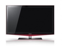 "Samsung LE-46B653 46"" Full HD TV LCD"