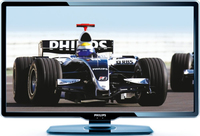 "Philips 32PFL7684H/12 32"" Full HD Nero TV LCD"