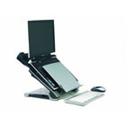Toshiba Notebook Stand completo per 17