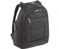 Targus 15 - 15.6 inch / 38.1 - 39.6cm Global Executive Backpac