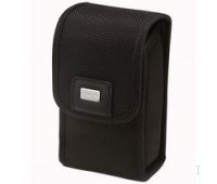 Canon DCC-300 Soft Case Nero