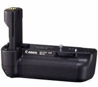 Canon BG-E4 Grip power supply Ioni di Litio batteria ricaricabile