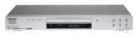 Sony DVD Player DVP-NS92V silver Argento