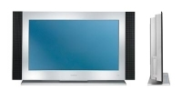 "Thomson 27LB130S5 27"" Argento TV LCD"