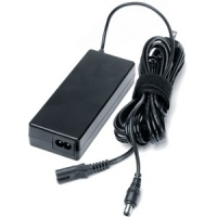Toshiba AC Adapter - 90 Watt Nero adattatore e invertitore
