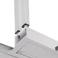 Projecta Ceiling bracket