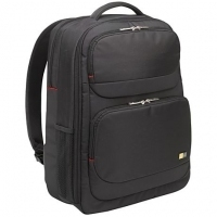 "Case Logic TNB-216 16"" Zaino Nero"