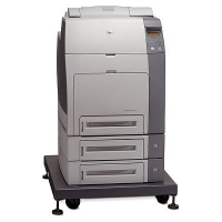 HP LaserJet Color 4700dtn Printer Colore 600 x 600DPI A4