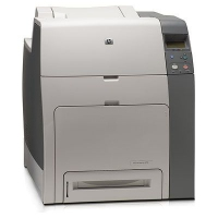 HP LaserJet Color 4700 Printer Colore 600 x 600DPI A4