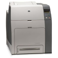 HP LaserJet Color 4700n Printer Colore 600 x 600DPI A4