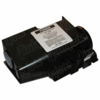 Toshiba T-1550/C Toner Cartridge 7000pagine