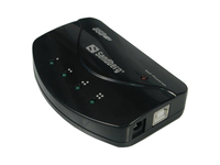 Sandberg USB 1.1 Hub (4 ports)