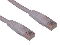 Sandberg Network Cable UTP 5 m