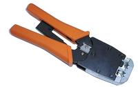 Sandberg Kit: Proff. Crimp Tool RJ45 ao