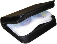 Sandberg CD-wallet Ultra MAXI for 96 CD