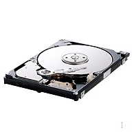 Samsung Spin Point M40S 60GB SATA disco rigido interno