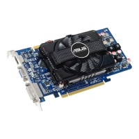ASUS EN9600GT/DI/1GD3 GeForce 9600 GT 1GB GDDR3