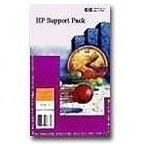 HP Supportpack - post warranty service, next day onsite, 1 year