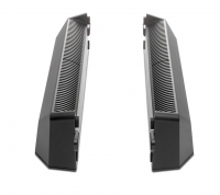 HP LD4200/LD4700 Digital Signage Speaker altoparlante