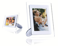 Philips PhotoFrame 7FF1AW/00