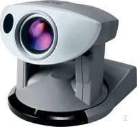Canon VC-C50i NON 400000pix 26xoptical zoom webcam